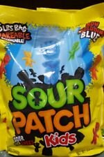 Sour Patch Kids - 3.5 Pound Resealable Bag