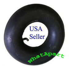 2.50/2.80-4 INNER TUBE for small size electric and gas scooter FREE shipping