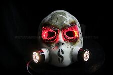 Hollywood Undead mask J-Dog