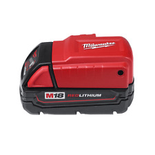 Milwaukee 49-24-2371 M18™ Power Source (No Battery)