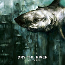 Dry the River - Shallow Bed [New CD]