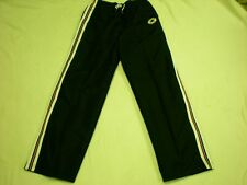 Boy Coverse Athletic Lined Pants  Size XL /13-15/ NWT