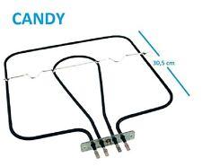 CANDY HOOVER - RESISTENZA FORNO ELETTRICO DOPPIA 1050+450W - 41000114 - 92206127