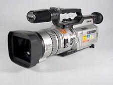 Sony VX2000 Kamera Camcorder