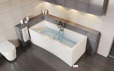 Design Badewanne Intro 170 x 75 + Füße sofort lieferbar TOP SELLER