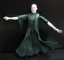 "TOMY Harry Potter Deathly Hallows Lord Voldemort   ACTION FIGURE 5""  #JD3"