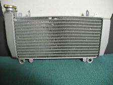 Radiateur De Refroidisseur D'eau Honda VFR750 VFR750F RC24 BJ.86-87 Pièce Neuve
