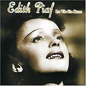 La Vie En Rose, Edith Piaf, Good