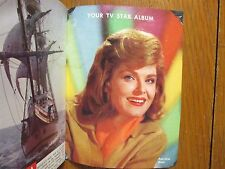 May 9, 1965 NY Journal American TV Mag(PATRICIA BLAIR/JUNE TAYLOR/JACKIE GLEASON