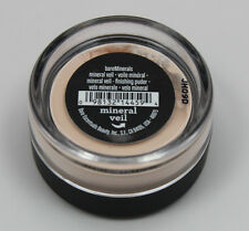 Bare Escentuals bareMinerals wholesale Mineral Veil 0.02oz /0.57g