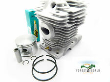 Cylinder & piston kit,46 mm fits Stihl MS 280,MS 270 chainsaw,1133 020 1203