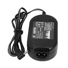 CA-PS700 AC Power Adapter for Canon PowerShot SX1 SX10 SX20 S2 S3 S5 S60 S80 IS