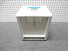 2001 HASBRO LITE BRITE LIGHT BRIGHT 4 SIDED CUBE ONLY MODEL 6511,SEE PICTURES!!