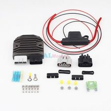 Universal Regulator & Charging Upgrade Kit for Shindengen Mosfet FH020AA