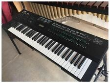 Yamaha DX7s Keyboard Synthesizer With Tracking Number Free Shipping (13)