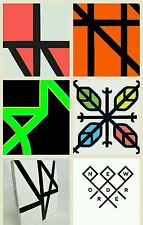 New Order - Music Complete 4 x CD Singles Set [Limited Edition Slipcase]