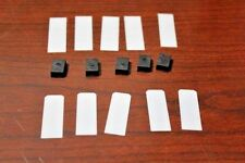 Duck call Double Reeds and Sonaprene Wedges Replacements Game Call Making  (5)