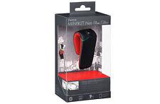 Parrot MINIKIT Neo Glam Edition,Viva voce Bluetooth con controllo vocale