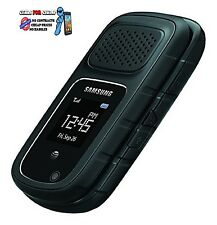 At&t Samsung SM-B780A Rugby 4 Rugged Cell Phone - Clean IMEI - *NEW/OTHER*