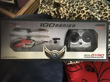 Hobby State Gyro Remote Control 3.5 Helicopter