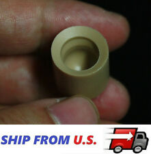 Hot Toys Custom 1/6 Male Head Inner Neck Joint Adapter Peg Connector  USA
