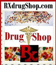 RX Drug Shop .com  Refills Prescription Online Send Mail Pills URL Drugs Pills