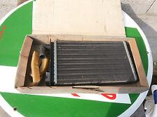 N.O.S radiateur de chauffage PEUGEOT 505