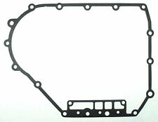 GM Saturn TAAT Transmission High-Quality Paper Case Gasket (1991-2004) 21003108