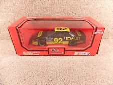 1994 Racing Champions 1:24 Diecast NASCAR Larry Pearson Stanley Chevy Lumina