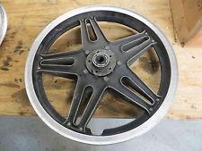1981-1983 Honda CM/CB450/650SC/750SC/750F/900F/GL1100 front Comstar wheel