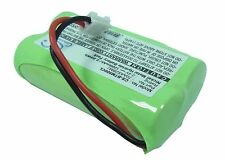 UK Battery for Uniross 88C BC102910 CP002 2.4V RoHS