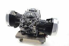 06 BMW R1200RT K26 Engine Great Hex Head Running Motor 60 Day Warranty RASH 1100