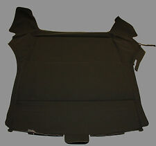 2004-09 Toyota Solara Convertible Top Headliner Assembly Black Only