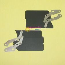 Canon 450D 500D 550D 600D 1000D Shutter Blade Curtain Set Replacement Part