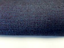 J38 MID-CENT. STYLE JAPANESE FABRIC;LINEN;INTERIORS DARK BLUE;GLOSSY;BY MX38CM