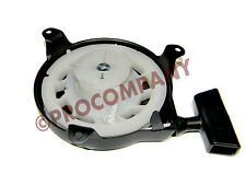 499706 690101 Pull Starter compatible with Briggs & Stratton 093332-0111-B1