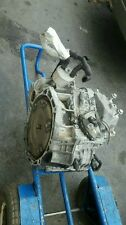 10 VW JETTA  6 AUTOMATIC TRANSMISSION 66,000 MLS CODE (KGL) FITS 08 14  .90 DAYS