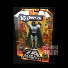 DC Universe Classics Wave 12 SPECTRE Action Figure IN STOCK!