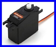 SPEKTRUM A6110 HV A6110HV HIGH VOLTAGE STANDARD SIZE RC AIRPLANE SERVO SPMSA6110