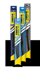 Rain-X C-14-1 Windshield Conventional Wiper Blade