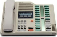 Fully Refurbished Nortel M7324 Executive Telephone NT8B40 (Grey)