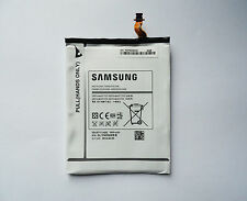 Samsung Galaxy Tab 3 Lite 7.0 SM-T110 OEM Battery EB-BT111ABE Replacement Part