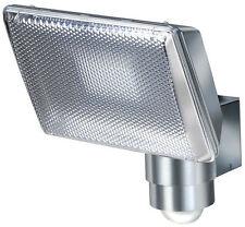 Power-LED-Leuchte L2705 PIR IP44  Brennenstuhl 1173350