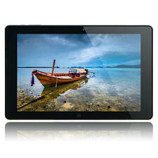 Cube iwork10 Ultimate Tablet - CHEAP, FREE SHIPPING