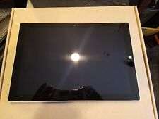 Microsoft Surface Pro 3 Intel i5 - 128GB Grade A / B
