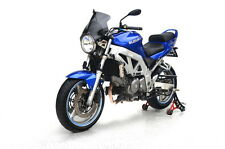 SUZUKI SV 1000 N (2003-2008) NAKED WINDSCREEN WINDSHIELD SCREEN COLOURS