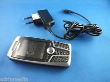 Original SIEMENS SP65 SP 65 Kult Handy Autotelefon Mercedes Audi BMW VW TOP Benz