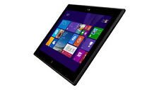 Nokia Lumia 2520 32GB 4G Tablet AT&T Windows Factory Unlocked GSM T-Mobile ****