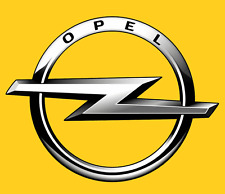ECU CHIP TUNING FILES FOR OPEL ANTARA AND ASTRA - DIESEL ENGINES