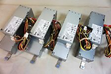 Lot of 4 DELL Optiplex XE Power Supply PS-6281-9DA-RoHS Y738P defective for part
